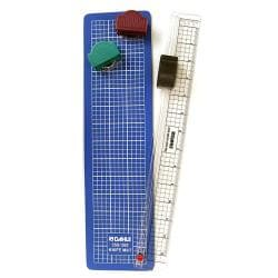 Dahle Card Maker Craft Trimmer