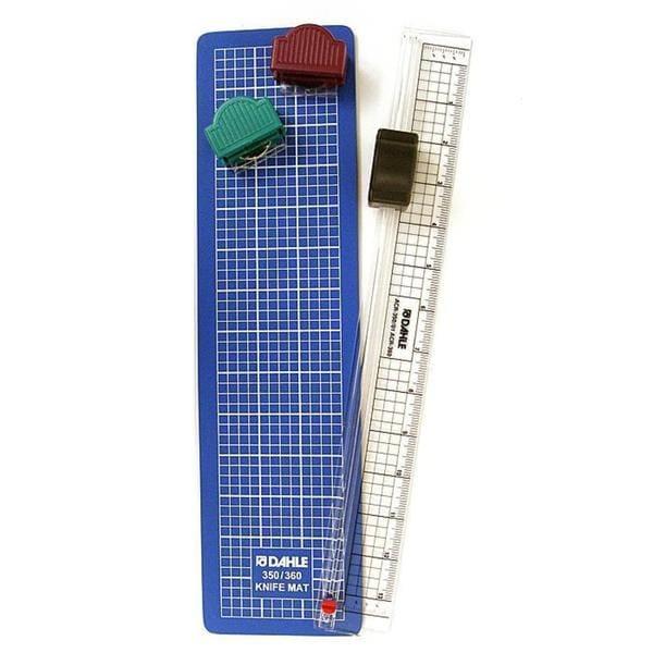 Dahle Card Maker Craft Trimmer