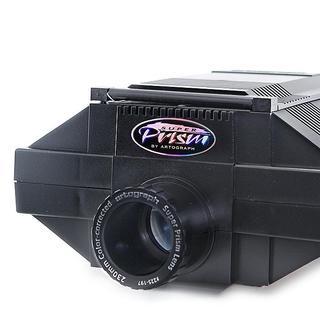 Artograph Tracer Art Projector 11085760 Overstock Com