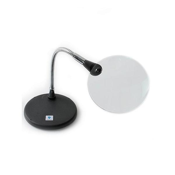 Daylight Company Flexilens Magnifier on Mini-base
