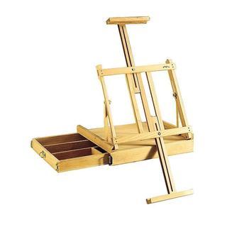 Winsor & Newton Arun Table Box Easel