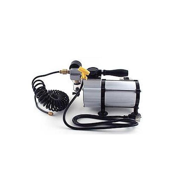 Silentaire Scorpion I Compressor