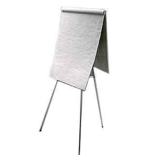 Testrite Aluminum 350 Display and Sign Easel