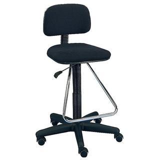 Studio Designs Maxima II Drafting Chair