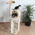 Trixie Salamanca Cat Tree