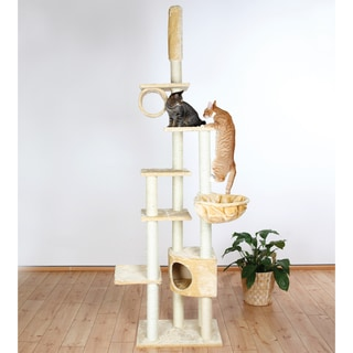 Trixie Madrid Adjustable Cat Tree
