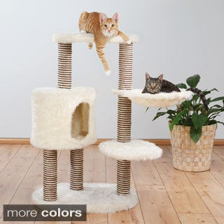 Trixie Moriles Cat Tree