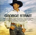 George Strait - Icon: George Strait
