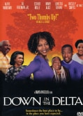 Down In The Delta (DVD)