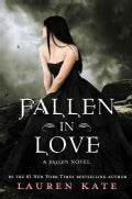 Fallen in Love (Hardcover)