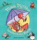 Miss Mingo Weathers the Storm (Hardcover)