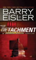 The Detachment (Paperback)