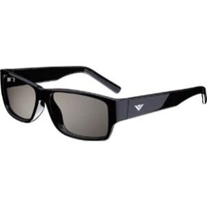 Vizio XPG202 Passive Shutter 3D Glasses