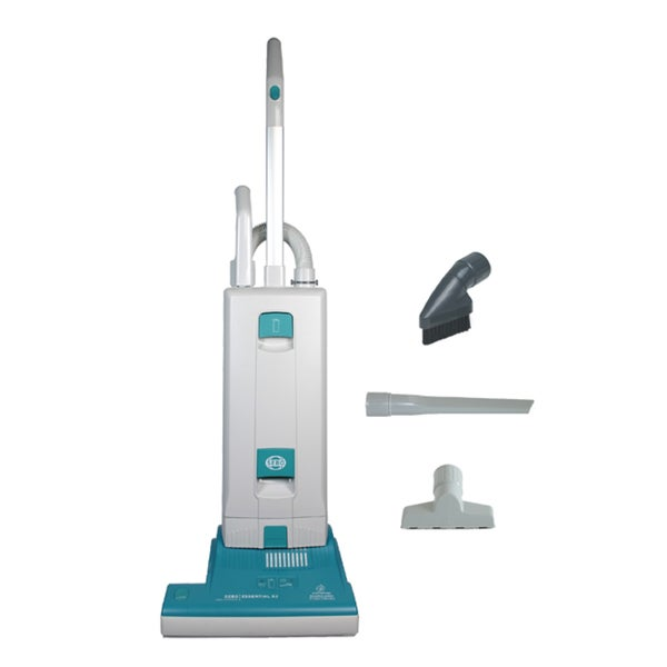 Sebo 9592AT Essential G2 Teal Vacuum