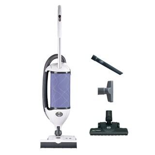 Sebo 9806AM Felix 1 Premium Ice Blue Vacuum