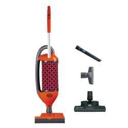 Sebo 9803AM Felix 1 Premium Fun Vacuum