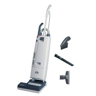 Sebo 9703AM Electronic 370 Vacuum