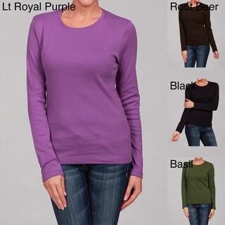 Jones New York Signature Women's Sweater