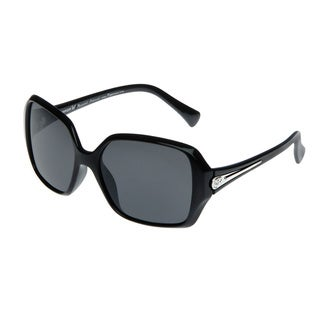 Pepper's Women's 'Dolly' Polarized Sunglasses