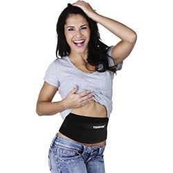 As Seen on TV Tummy Tuck XL Belt