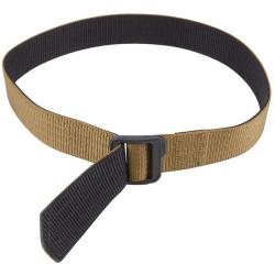 5.11 Tactical TDU Double Duty Belt