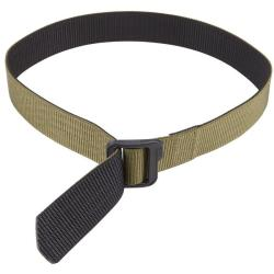 5.11 Tactical TDU Double Duty Belt