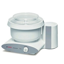 Bosch MUM6N10UC Universal Plus Kitchen Machine