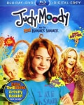 Judy Moody And The Not Bummer Summer (Blu-ray/DVD)