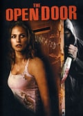 The Open Door (DVD)