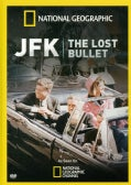 JFK: The Lost Bullet (DVD)