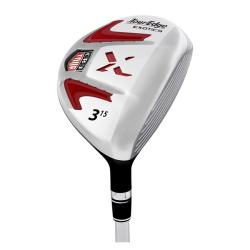 Tour Edge Men's Exotics CB3 Tour Fairway Wood