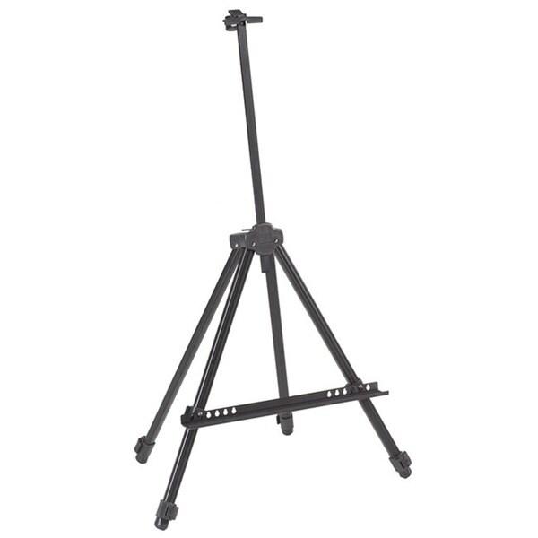 'Quattro' 4-Legged Stable Easel