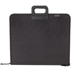 Martin New Yorker 14 x 11-inch Presentation Case