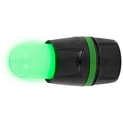 LazerBrite Mini Glow Domes (Set of 2)