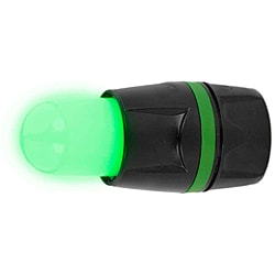 LazerBrite Mini Glow Domes (Set of 2)