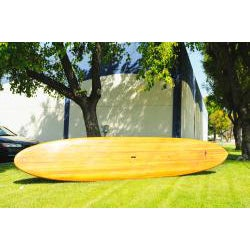 Old Modern Handicrafts 10-ft Display Paddle Board
