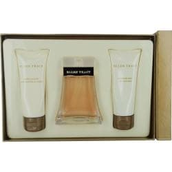 Ellen Tracy 'Ellen Tracy' Women's Three-piece Fragrance Set