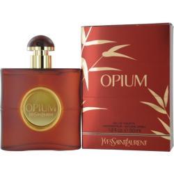 Yves Saint Laurent 'Opium' Women's 1.6-ounce Eau de Toilette Spray