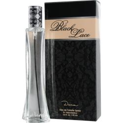 Dana 'Black Lace' Women's 2-ounce Eau de Toilette Spray