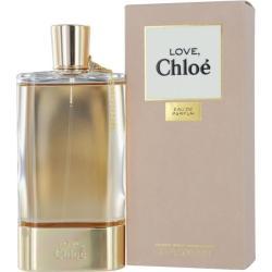 Chloe Love Women's 2.5-ounce Eau de Parfum Spray