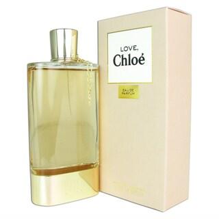 chloe handbags replica - Roses de Chloe Women's 2.5-ounce Eau de Toilette Spray - 16248476 ...