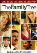 The Family Tree (DVD)