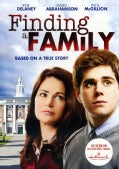 Finding A Family (DVD)
