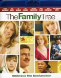 The Family Tree (Blu-ray Disc)