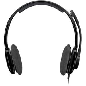 Logitech H250 Headset