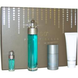 Perry Ellis '360' Men's 4-piece Fragrance Set