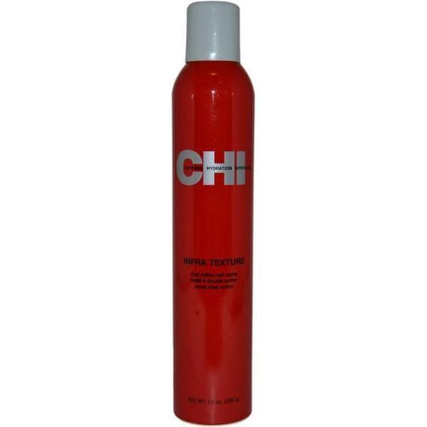 Infra Texture 10-ounce CHI Hair Spray