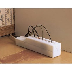 Mommy's Helper Power Strip Safety Cover