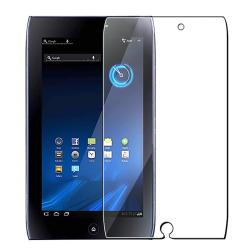 Screen Protector for Acer Iconia A100