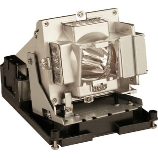Optoma BL-FS300C Replacement Lamp